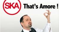 Η εταιρία SKA srl την οποία αντιπροσωπεύουμε αποκλειστικά στην Ελλάδα ξεκινάει την διάθεση της μοναδικής σχεδιαστικά και λειτουργικά ταϊστρας θηλυκών πατρογονικών VEGA. Η ταϊστρα θηλυκών πατρογονικών VEGA προορίζεται για συστηματικές […]