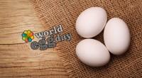 Η Παγκόσμια Ημέρα Αυγού γιορτάζεται κάθε χρόνο τη δεύτερη Παρασκευή του Οκτωβρίου από τη Διεθνή Επιτροπή Ωοπαραγωγών ( International Egg Commission) , με σκοπό να μας υπενθυμίσει την υψηλή διατροφική […]